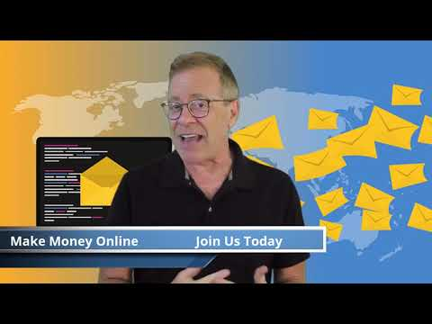 #makemoneonline #moneymakingtipsHow To Make Money Online  and Income From Anywhere
