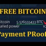 New Free BITCOIN CLOUD MINING SITE 2019 | Free Bitcoin Cloud Mining Site | Free Bitcoin Mining site