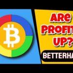 Betterhash Mining 2019 | Review | Latest Update