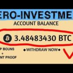 Top best free bitcoin mining site sign up bonus 100gh power