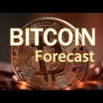 Bitcoin Forecast August 14, 2019