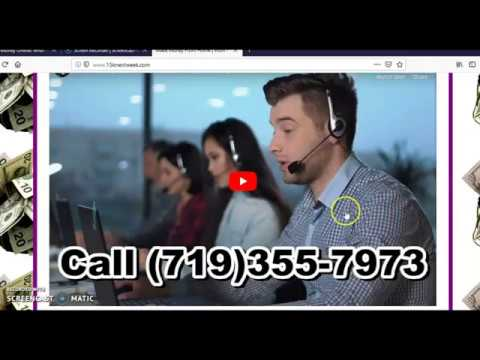 How To Make Money Online For Beginners 2019 - Best Way To Make Money Online 2019