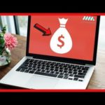 How To Make Money Online & Create Wealth