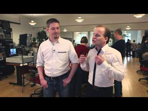 breadwallet investor video