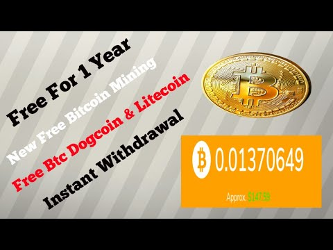 New crypto currency mining sites free signup bouns 100 ghs