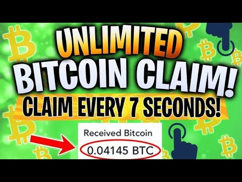 Unlimited free bitcoin mining 2019