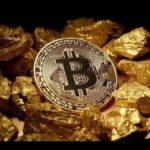 Bank of England Calls for Crypto; US Trade War Escalates; Bitcoin is New Gold