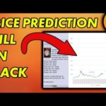 Bitcoin Price Prediction Still ON TRACK [Cryptocurrency News]