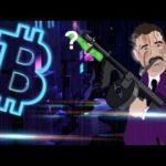 Bitcoin Future Signals?! September 2019 Price Prediction, News & Trade Analysis