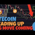 MAJOR LITECOIN MOVE ALMOST HERE! HUGE POTENTIAL! - Bitcoin Mining Farms Are Flourishing