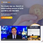 Bitcoin Hero SCAM App Exposed! Factual Review - Must Read!