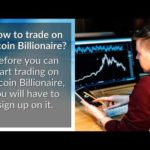 Bitcoin Billionaire Review, Scam Or Legit? The Results Of $250 Investment
