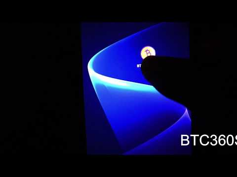 Bitcoin Generator Scam Fake vs Real Site Exposed Part 2