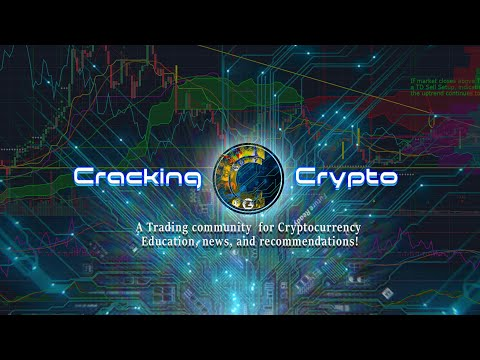 Bitcoin Is Going To Do WHAT?!  The USA Might BAN Crypto Mining - Crypto Coffee Scams - CME Gaps!