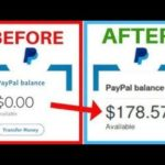 My Lead Gen Secret Review Proof & Results | SCAM? | Training | Bitcoin