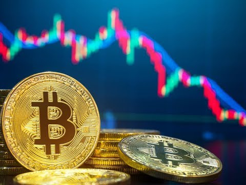 Why Bitcoin News Matters To Traders! Bitcoin Dump Incoming?