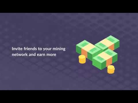 Crypto Browser - Start mining Bitcoin for FREE1.mp4
