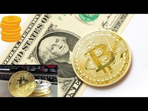 Bitcoin, comprar agora ou esperar???????