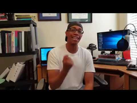 Make Paypal Money Online Copy & Paste Work From Home Typing Jobs How to Make $100 a Day