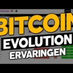 Bitcoin Evolution 2019 ERVARINGEN! Check out this Review - Bitcoin Evolution SCAM?