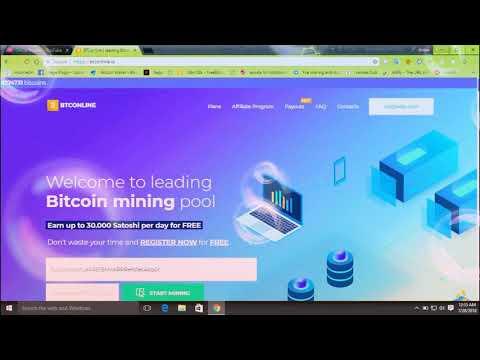 LATEST BITCOIN MINING HACKS. Bitcoin Hack New Tricks