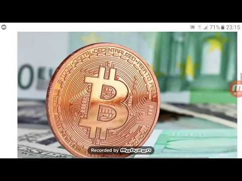 Flamemining Bitcoin mining Site Earn 200Ghs free on registration
