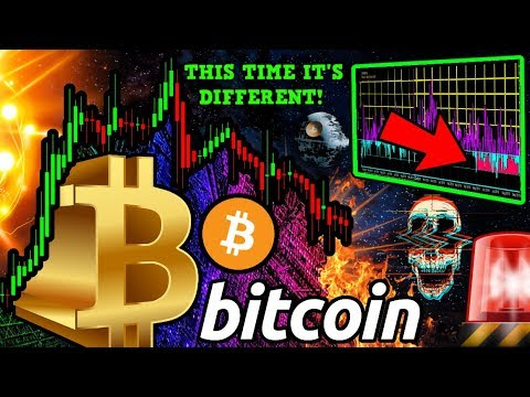 BITCOIN Has NEVER Done This BEFORE a Halving! $385k BTC Possible THIS Cycle?!