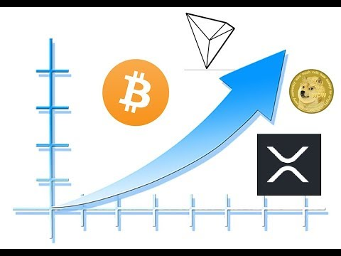 Bitcoin ETF Status. Chainlink pump and dump scam? XRP X-rapid volume numbers, nightly crypto news
