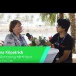 """My Love Affair with Bitcoin"" - Merchant Adoption Interview"