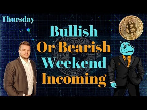 Bitcoin Technical Analysis Today: Price Target Predictions