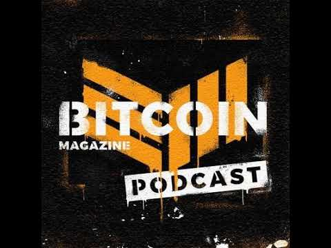Bitcoin Magazine - Creating the Animated Series Bitcoin & Friends with Robert Allen