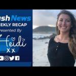 Dash News - Bitcoin.com Exchange, iQCashNow 1,000+ Merchants, Dash Investment Foundation & More!