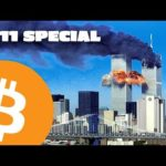 How Bitcoin Fights Terrorism - 9/11 Special 🇺🇸
