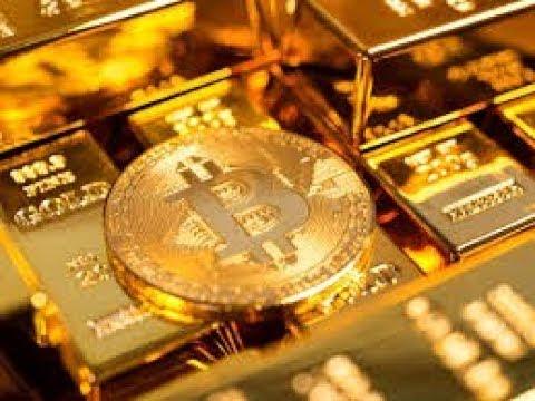 Bitcoin news, More media predictions. BSV hashrate vs Bitcoin