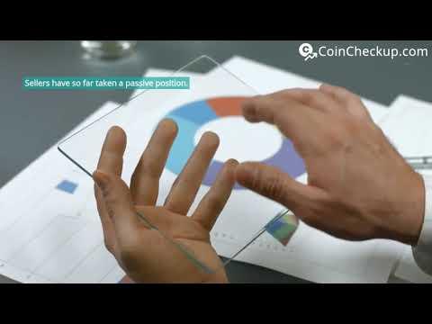 News: Bitcoin Technical Market Analysis 14th September 2019