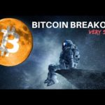 BTC Price Looking For A Breakout - Bitcoin News