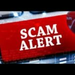 HOT !!! 7 BITCOIN SITE SCAMS CRYPTOCURENCY | 17 - 9- 2019🔥