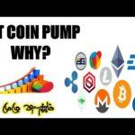 Altcoin Pumping Soon?   Bitcoin   Reasons   Latest Crypto News Tamil