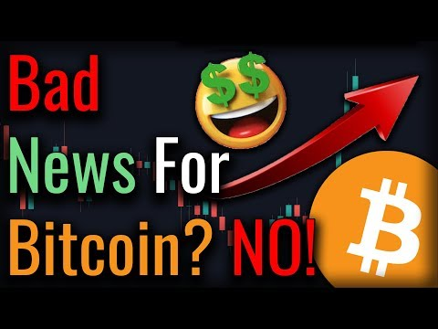 BREAKING NEWS: Bitcoin ETF WITHDRAWN As Alts Pump - New Altcoin Cycle?