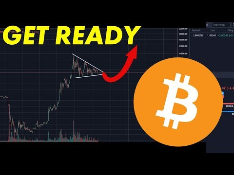 Bitcoin Holders Get READY - Altcoins Stay Steady | Cryptocurrency News