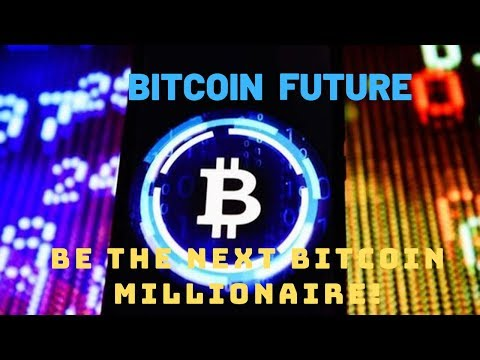 Bitcoin Future Website Scam Review! Recycled App Exposed With Proofs!!