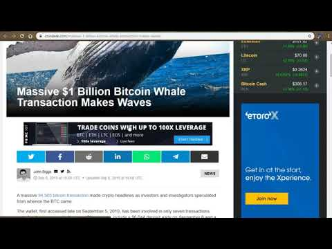 India to accept crypto currencies Latest Bitcoin News in Tamil - 94,505 BTC .mp4
