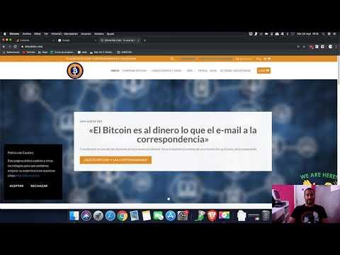 Lt Trade Scam confirmado. Bitcoin Scam.