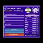 free bitcoin mining software ✓ ultimate version 2019 ✓1.mp4