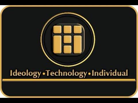Satoshi Test 30% | SPPL™ Bitcoin Community Mining