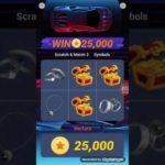 Earn money online earning app scripts hack tricks for earning app.mp41.mp4