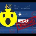 Don't Invest Bitcoin in this Sites | Scam and Fake Investment Site of Bitcoin | scam Warning.!