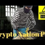 Crypto Nation Pro Review Exposed Fraud! Crypto Nation Bitcoin SCAM!!