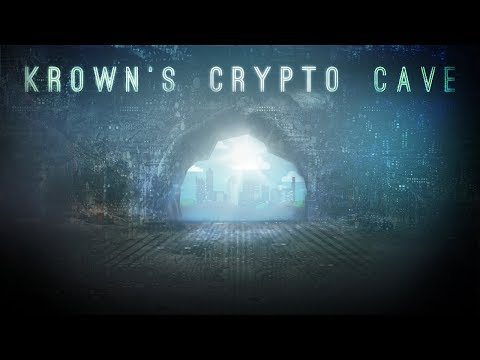 LIVE Bitcoin Bounce of DOOM?! September 2019 Price Prediction, News & Trade Analysis