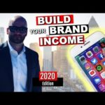 3 Tips To Make Money Online With Social Media And Build A Massive Brand